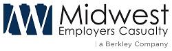 Midwest Employers Casualty Company